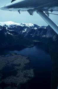 MistyFjords2