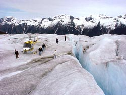 icefield2